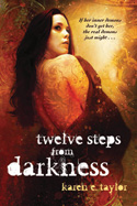 Twelve