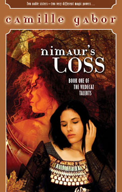 Nimaur's Loss
