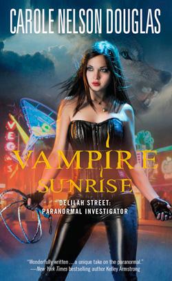 http://www.juno-books.com/i/vampire-sunrise-250.jpg